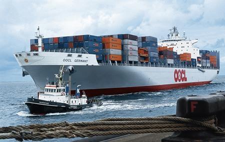 Hải Khánh nối lại dịch vụ gom hàng xuất LCL từ Hải Phòng
