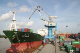 Dung túng quá tải, cảng biển, cảng đường thuỷ có thể bị đình chỉ