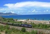 Tuyến đường sắt Bắc-Nam sẽ được đầu tư xây mới