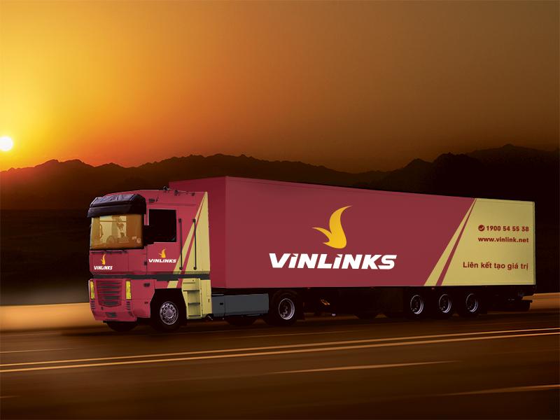 Vingroup bán toàn bộ mảng logistics cho công ty Nhật