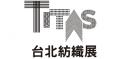 Tình hình nhập khẩu mặt hàng dệt may của Đài Loan 2016~2018