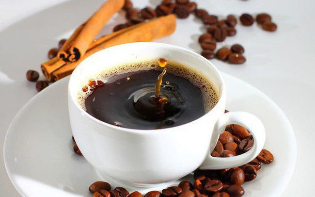Xuất khẩu cà phê dự báo tiếp tục nhiều khó khăn