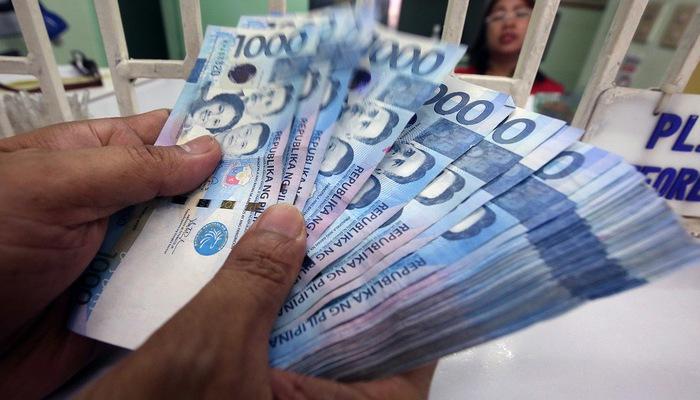 Philippines được dự báo là câu chuyện tăng trưởng ấn tượng hàng đầu châu Á