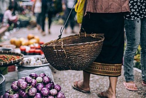 Lào cắt giảm thuế nhập khẩu đối với hơn 8.000 hàng hóa trong ASEAN