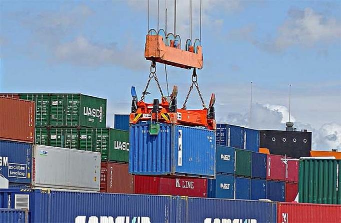 Algeria sắp áp dụng thuế phòng vệ đối với 1.100 mặt hàng nhập khẩu