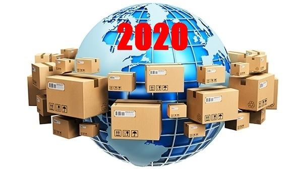 Bốn thách thức hàng đầu mà các nhà cung cấp dịch vụ logistics bên thứ ba (3PL) đang và sẽ tiếp tục phải đối mặt