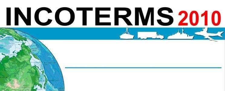 incoterms-2010