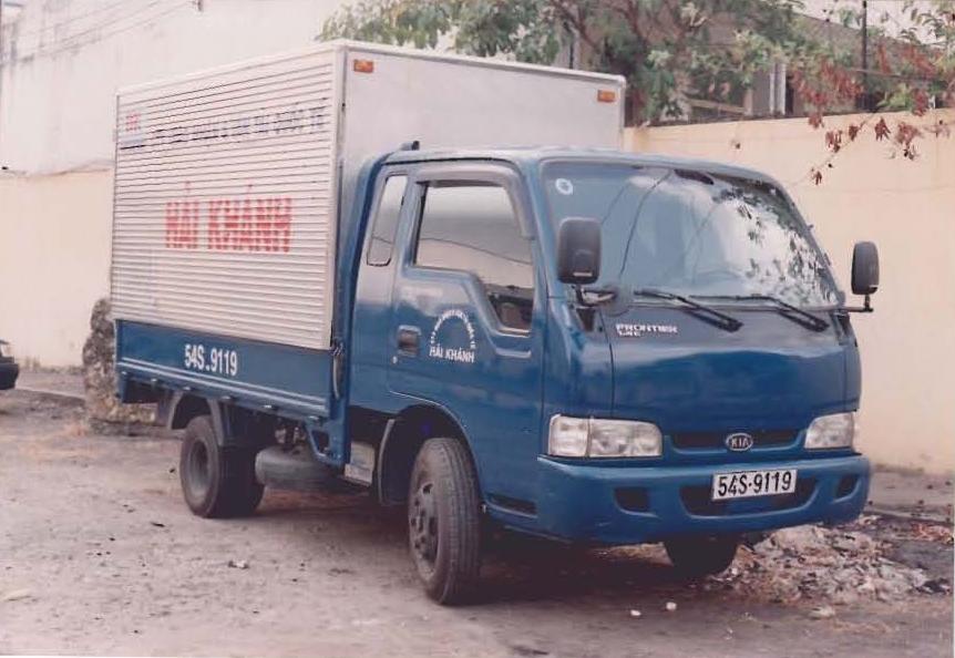xe 2.JPG